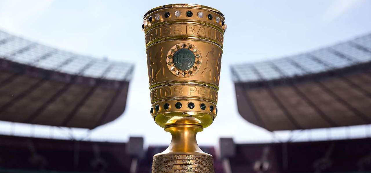 Podcast: FC Bayern feiert das Double, Bremen heute den Klassenerhalt?