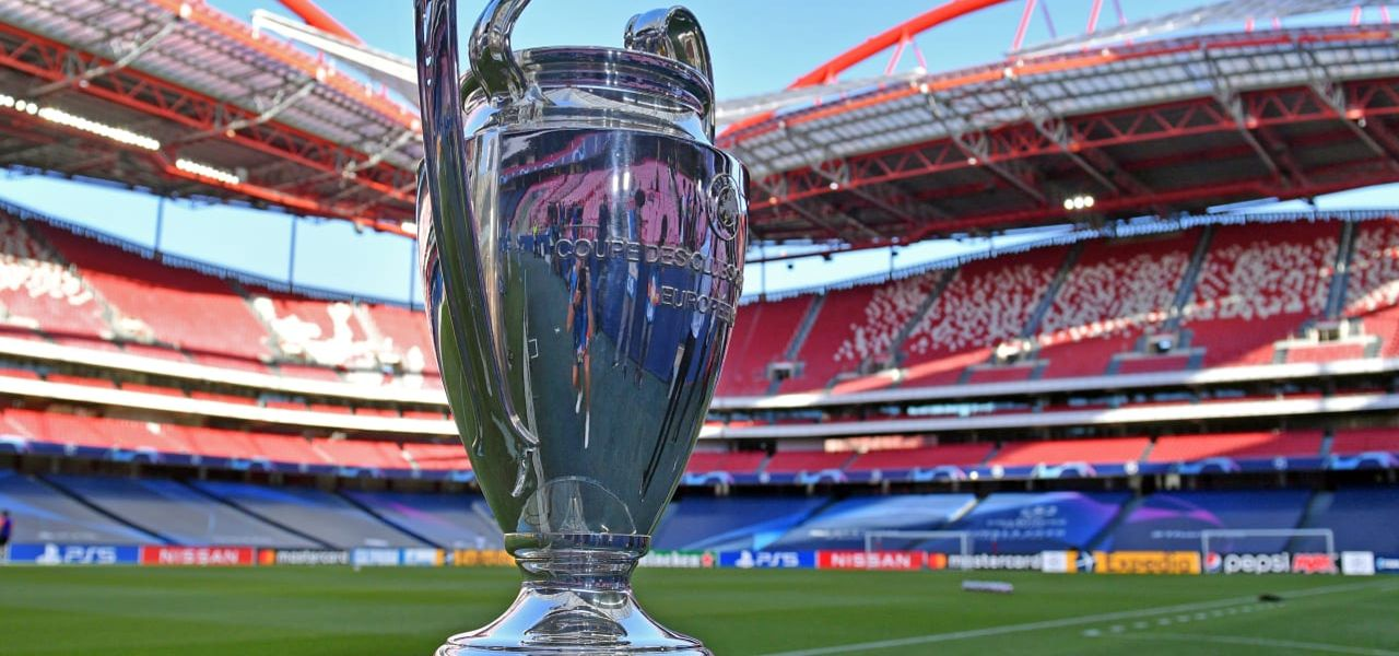 Die Champions League startet: Die Chancen der deutschen Clubs