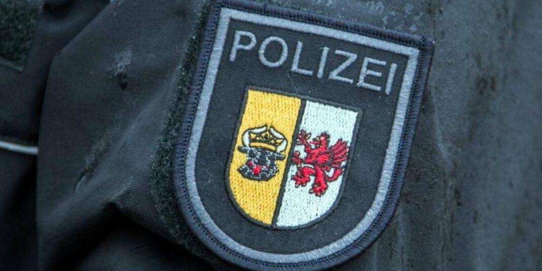Frau bei Schwerin getötet: Drei Verdächtige festgenommen